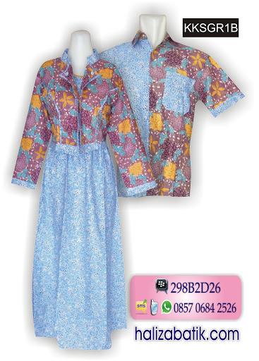 gambar baju batik, baju online murah, desain baju batik
