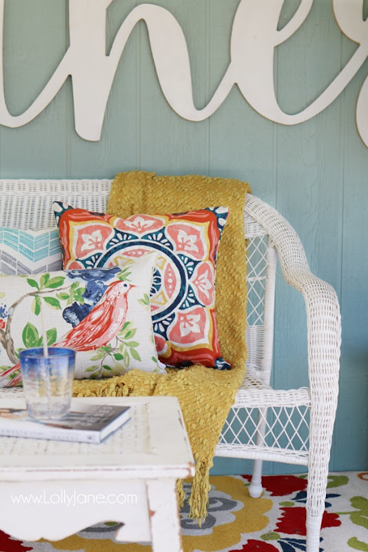 colorful-patio-porch-decor