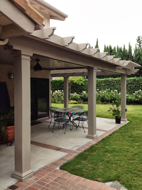 Solid Patio Covers - IMG_0025.jpg