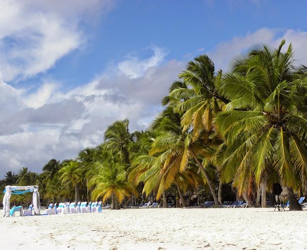 https://lh3.googleusercontent.com/-_oBnXCPP0xU/VH0Go1g5tOI/AAAAAAAALjo/jk7muDXoYc8/w623-h508-no/Dominikana%2B2014%2B242.JPG