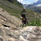 Forcella di Forcola jagdhof.bike (10_1).JPG
