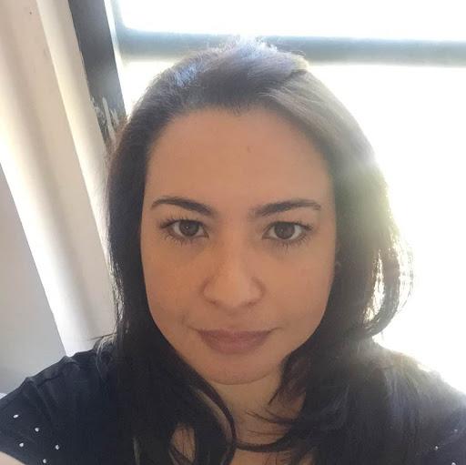 Lidia Jimenez