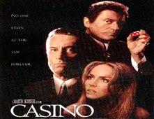 فيلم Casino