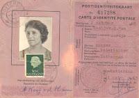 Kooij-Ham, Aartje v.d. ID-Bewijs.jpg