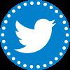 Page Twitter de Juju Gribouille