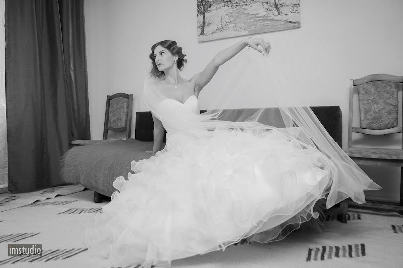 Nunta 18 Mai Mihaela si Daniel-27.jpg