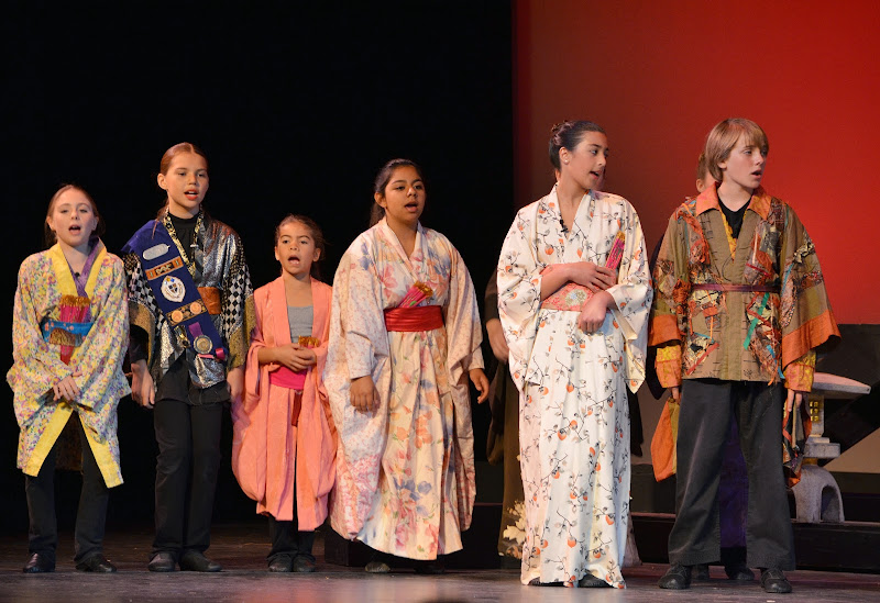 2014 Mikado Performances - Photos%2B-%2B00123.jpg
