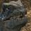 costa payatakis's profile photo