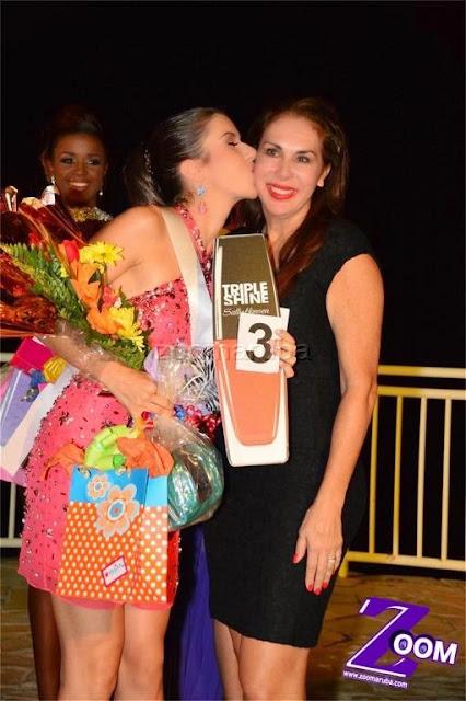 Miss Teen Aruba @ Divi Links 18 April 2015 - Image_137.JPG