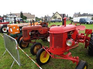 2015.09.13-006 tracteurs