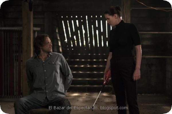 Supernatural - temporada 12(1).jpeg