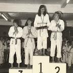 1980 - Clubkampioenschap 1.jpg