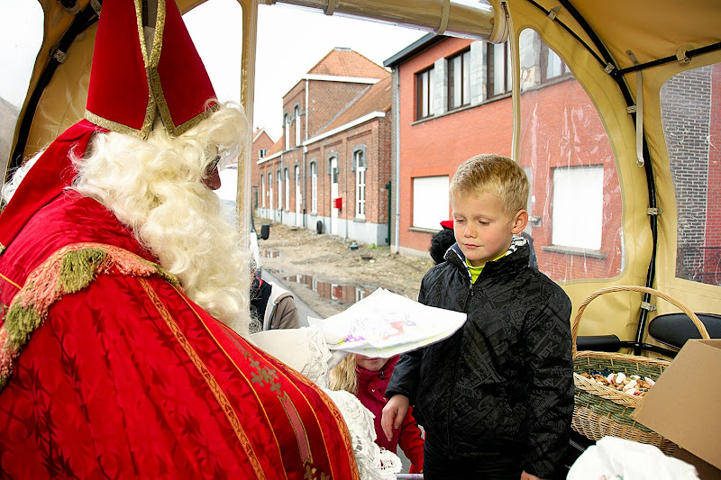 Sinterklaas 2013 DSC_5280.jpg