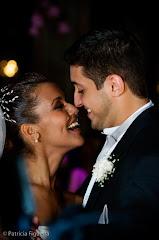 Foto 1266. Marcadores: 11/09/2009, Casamento Luciene e Rodrigo, Rio de Janeiro