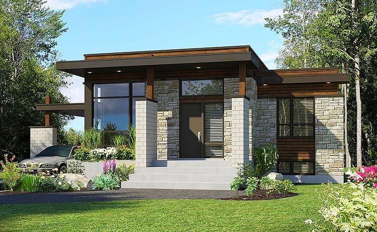 fachadas-de-casas-minimalistas15