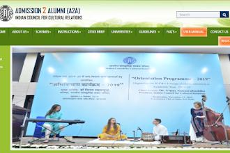 INDIA OFRECE 4 BECAS PARA ESTUDIANTES ECUATORIANOS