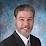 Bill Burnett's profile photo