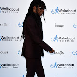 OIC - ENTSIMAGES.COM - Nile Rodgers at the   THE WALKABOUT FOUNDATION INAGURUAL GALA IN LONDON   27th June 2015   Photo Mobis Photos/OIC 0203 174 1069