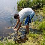 20160717_Fishing_Zhalianka_044.jpg
