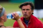 Annika Beck's Coach Robert Orlik - Topshelf Open 2014 - DSC_8978.jpg