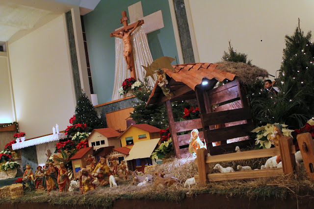 OLOS Navidad 2010 con Amigos Migrantes - IMG_9749.JPG