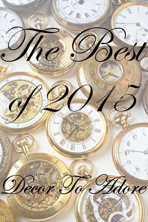 clocks-001
