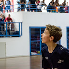 20150607- JLF_5732volley.jpg