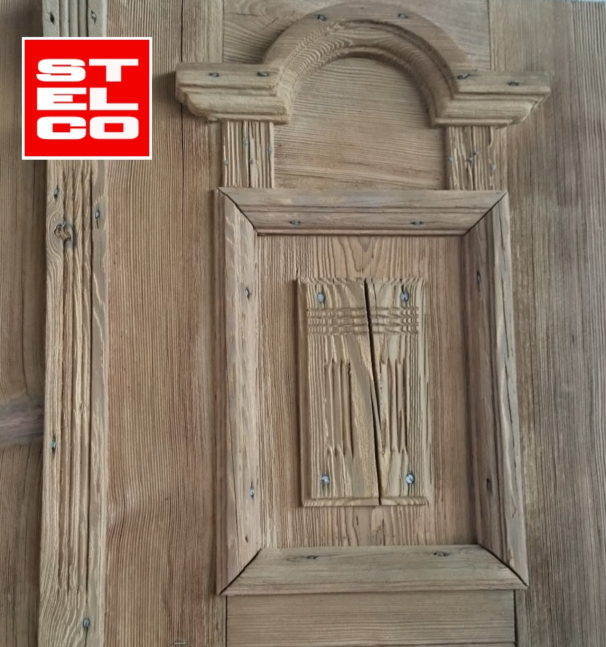 199-Piaskowanie-drewna.efekt