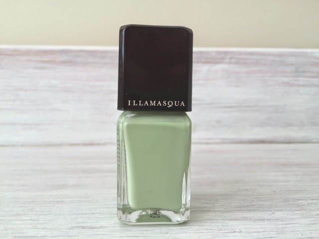 illamasqua-milf-blog-review