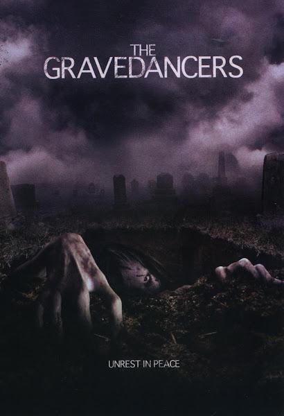 The Gravedancers - Ngôi Mộ Ma Ám