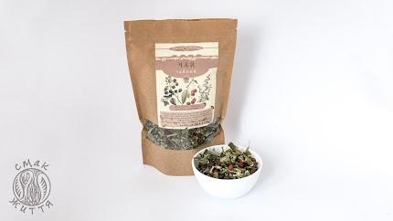 Чай Чайний (власного збору)