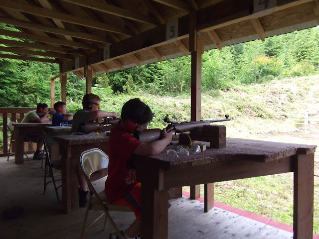 Camp Pigott - 2012 Summer Camp - DSCF1605.JPG