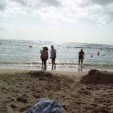 Hawaii Day 2 - 100_6697.JPG