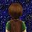 Darksair Sun (MetroWind)'s profile photo