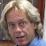 Andy Graham's profile photo
