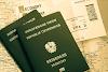 المستشار النمساوي يدعو لإصدارجواز سفر أخضر من أجل حرية السفر والتنقل