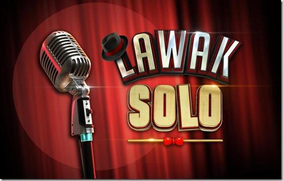 Lawak-Solo-ep-2