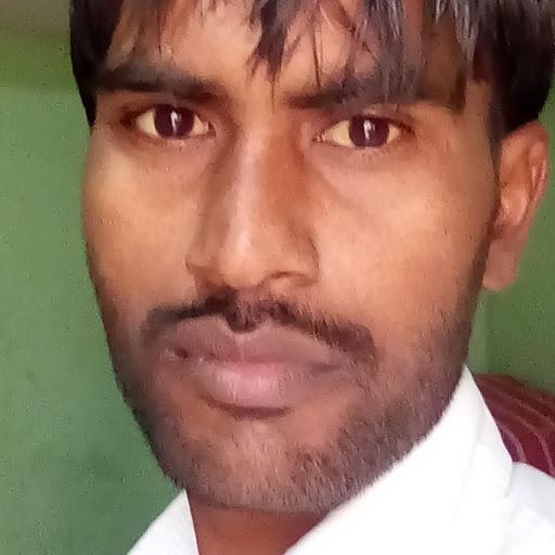 Mukesh Mukesh Kumar