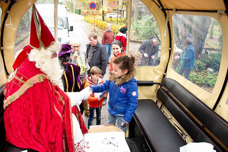 Sinterklaas 2013 DSC_5162.jpg