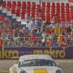 Circuito-da-Boavista-WTCC-2013-523.jpg