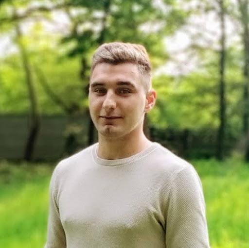 Сергій Лисицький