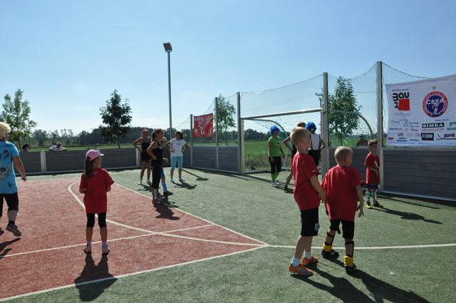 Rodinný turnaj ČSFA+E-ON - DSC_0499.JPG