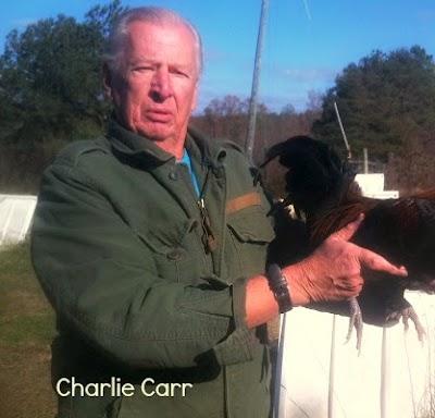 charlie carr (2).jpg