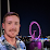 Mike Barber's profile photo