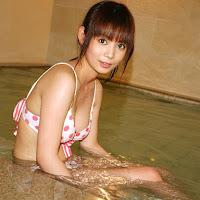 [DGC] 2008.02 - No.543 - Shoko Nakagawa (中川翔子) 040.jpg