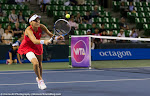 Agnieszka Radwanska - 2015 Toray Pan Pacific Open -DSC_3561.jpg