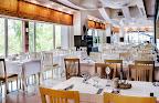 Фото 8 Alkoclar Exclusive Kemer Hotel
