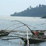 rwanda023.jpg