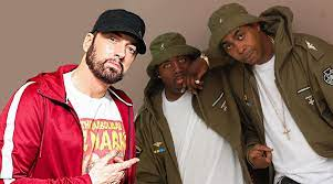 EPMD   Net Worth, Income, Salary, Earnings, Biography, How much money make?