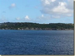 20151208_ Virgin Gorda from ship 2 (Small)